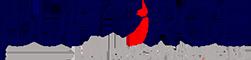 PulFORCE Logo